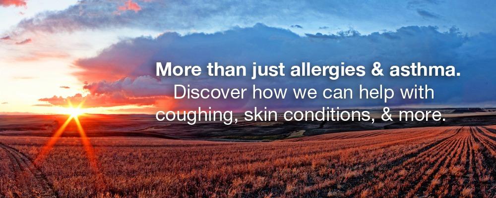 allergies_asthma_bozeman